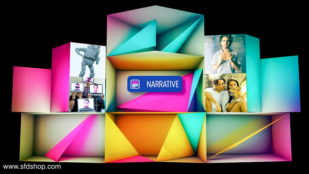 Vimeo 2012 Awards fabricated by SFDS-11.jpg