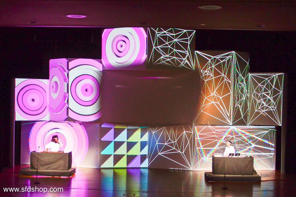 Vimeo 2012 Awards fabricated by SFDS-10.jpg