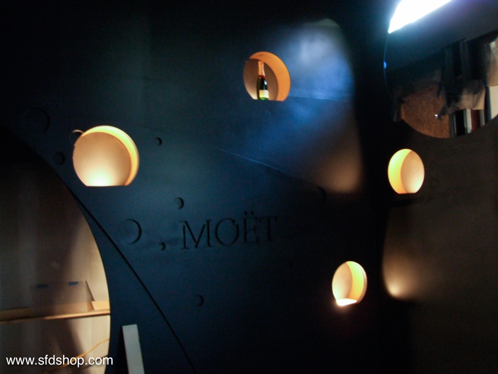 Moet Pop-Up boutique fabricated by SFDS -22.jpg