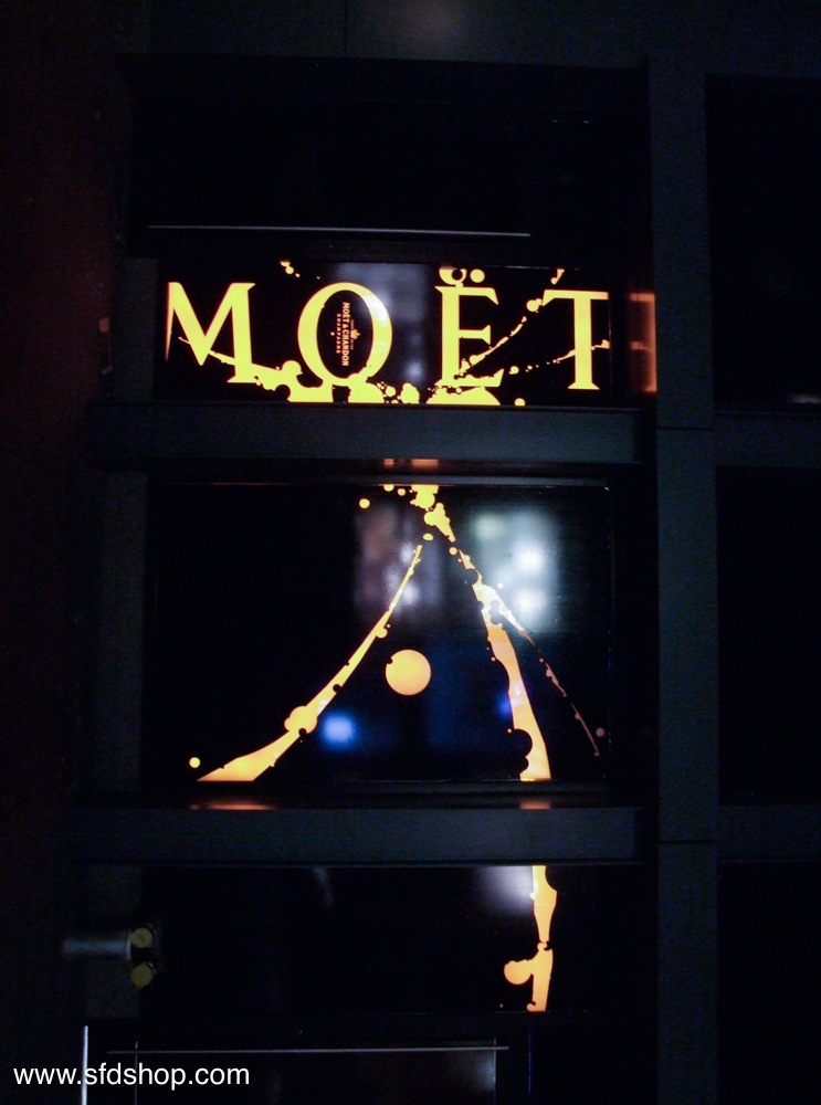 Moet Pop-Up boutique fabricated by SFDS -26.jpg