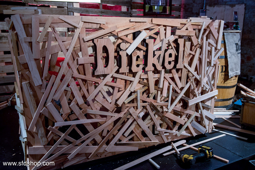 Dickel Whiskey Raising the Bar fabricated by SFDS -31.jpg