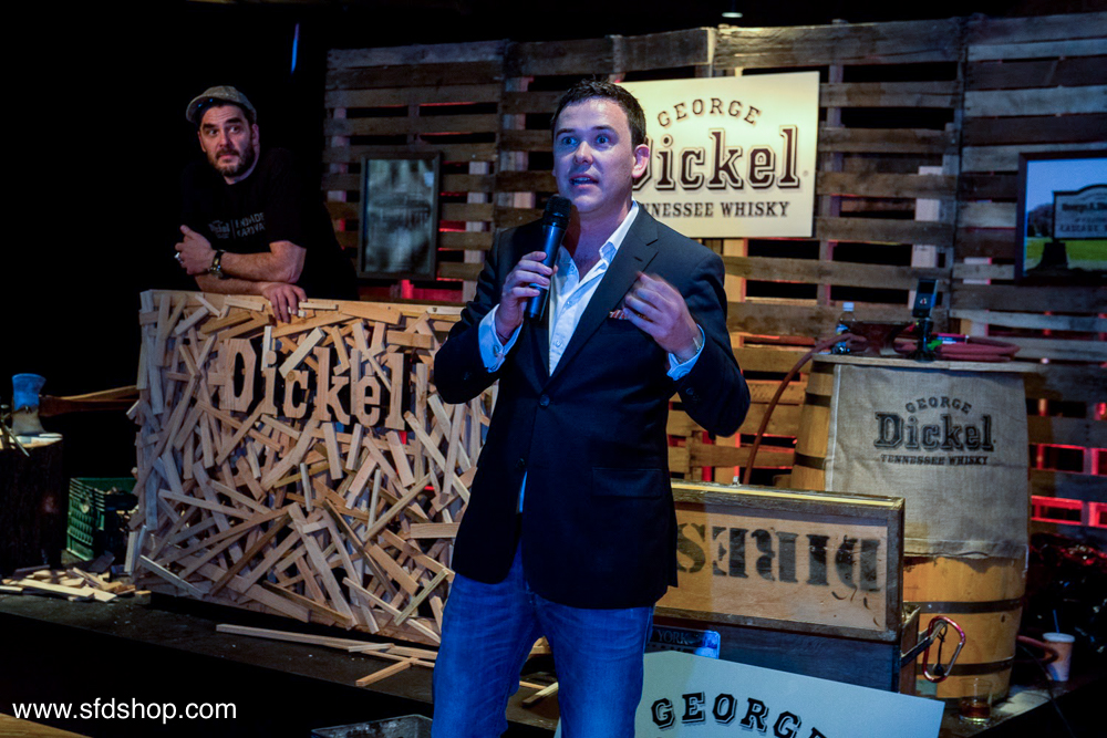 Dickel Whiskey Raising the Bar fabricated by SFDS -33.jpg
