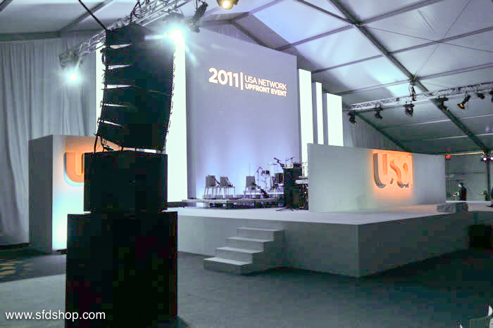 USA Upfront 2011 fabricated by SFDS -17.jpg