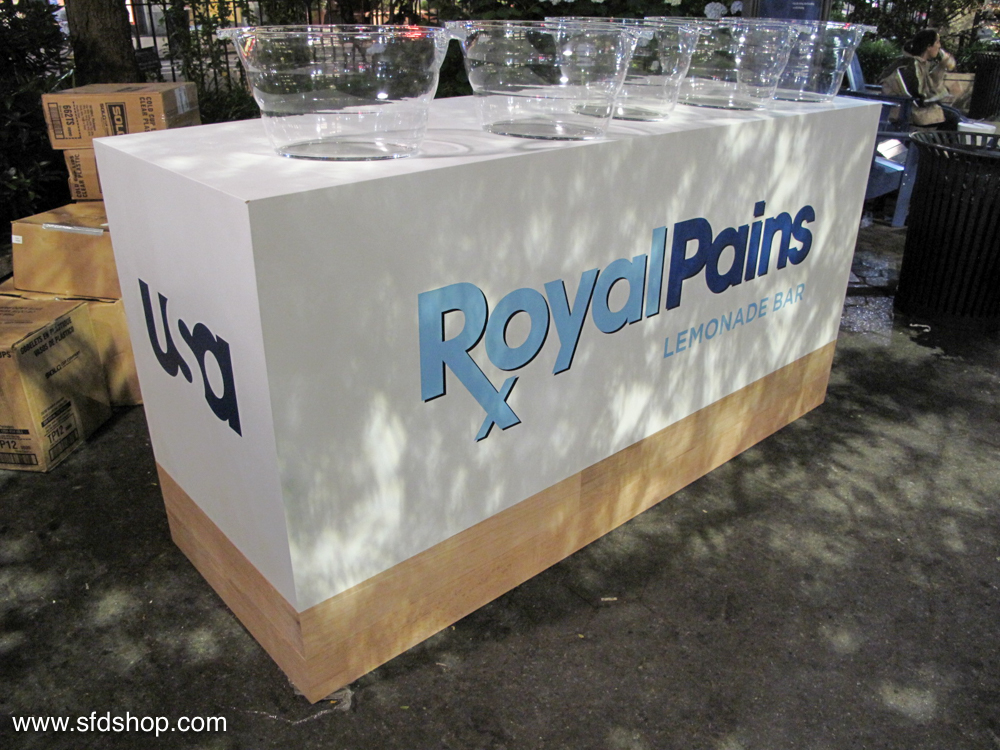 Royal Pains Shirt Exchange fabricated by SFDS -9.jpg