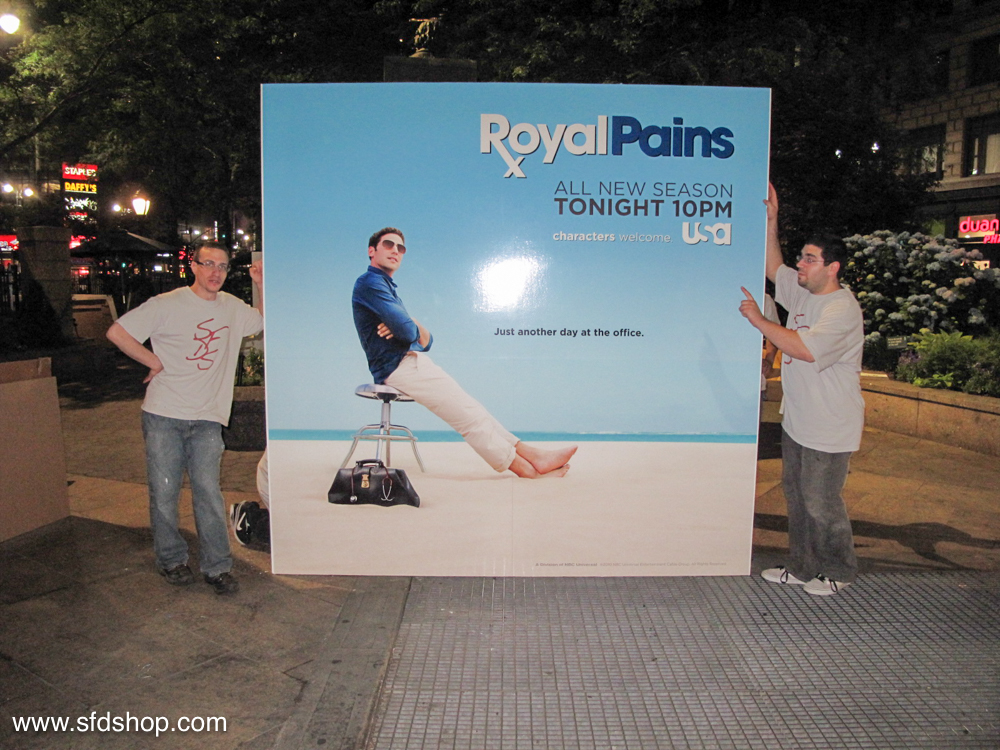 Royal Pains Shirt Exchange fabricated by SFDS -15.jpg