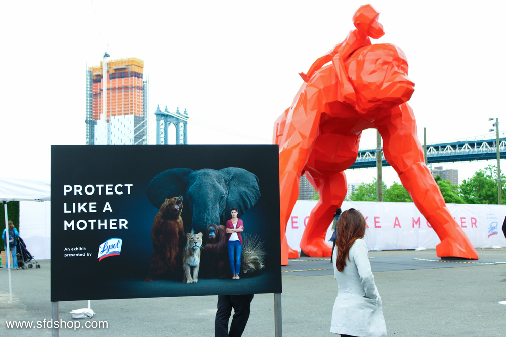 Lysol Protect Like a Mother fabricated by SFDS -27.jpg