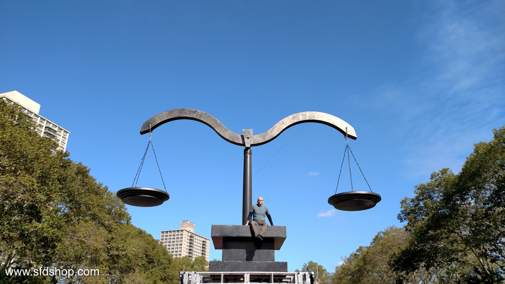 FFES Scales of Justice fabricated by SFDS -7.jpg