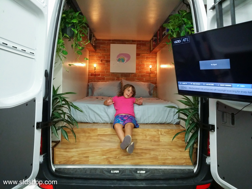 Casper Van fabricated by SFDS -10.jpg