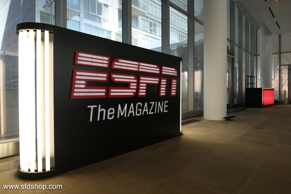ESPN Magazine pre-draft event fabricated by SFDS -38.jpg
