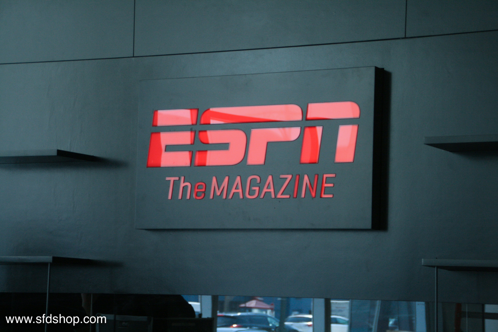 ESPN Magazine pre-draft event fabricated by SFDS -40.jpg