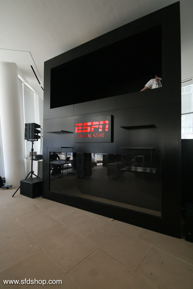 ESPN Magazine pre-draft event fabricated by SFDS -39.jpg