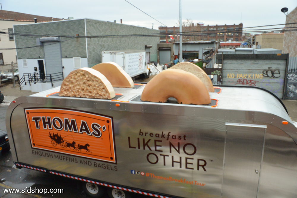 Thomas breakfast tour fabricated by SFDS -8.jpg