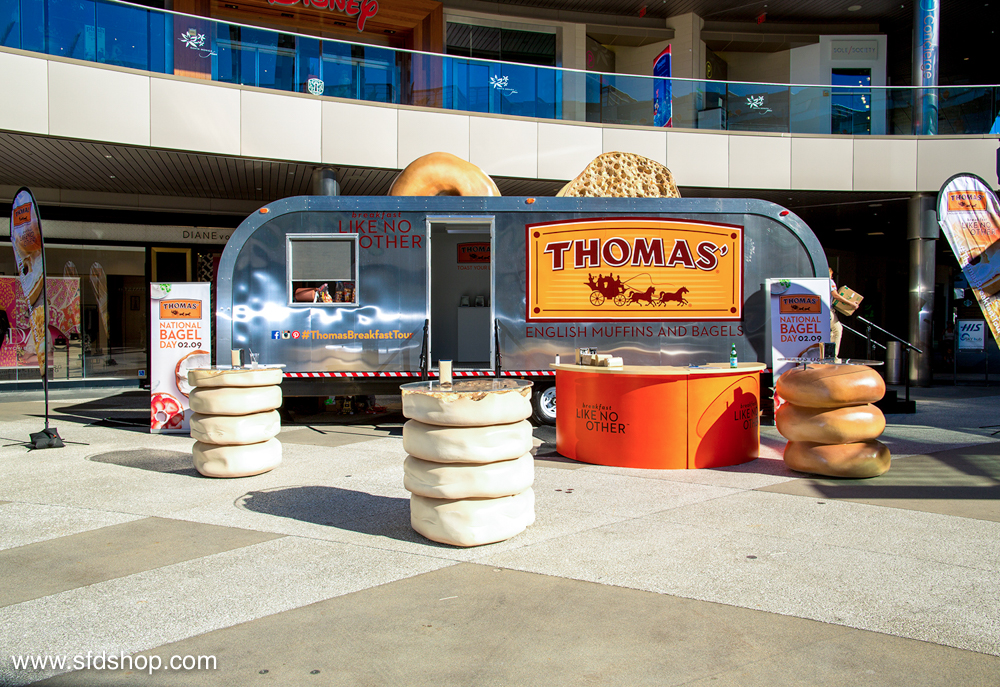 Thomas breakfast tour fabricated by SFDS -16.jpg