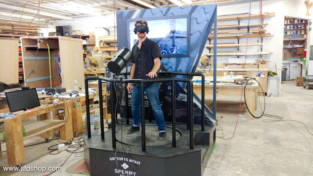 Sperry virtual reality fabricated by SFDS -2.jpg