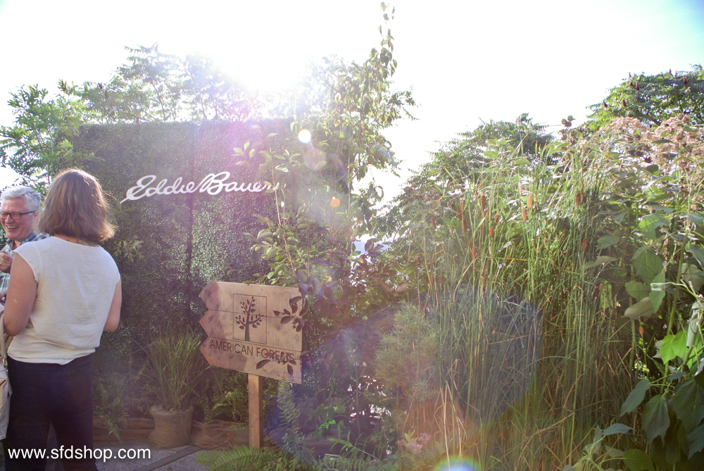 Eddie Bauer American Forests fabricated by SFDS -7.jpg