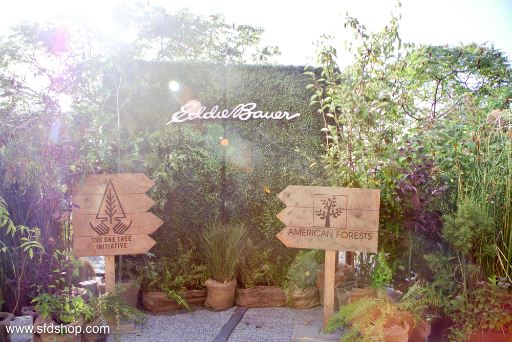 Eddie Bauer American Forests fabricated by SFDS -17.jpg