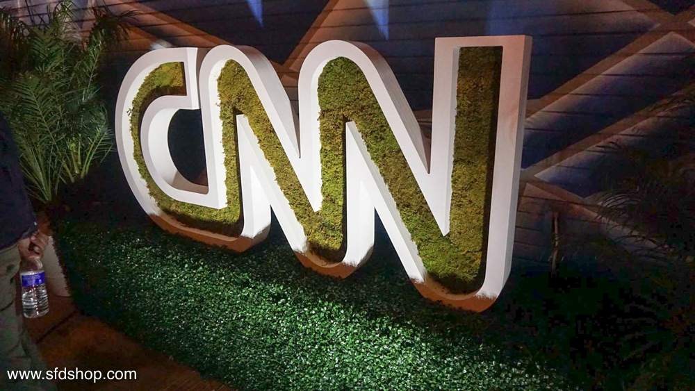 CNN at SXSW fabricated by SFDS-6.jpg