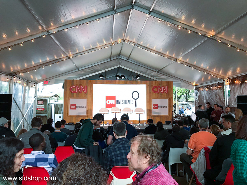 CNN at SXSW fabricated by SFDS-9.jpg