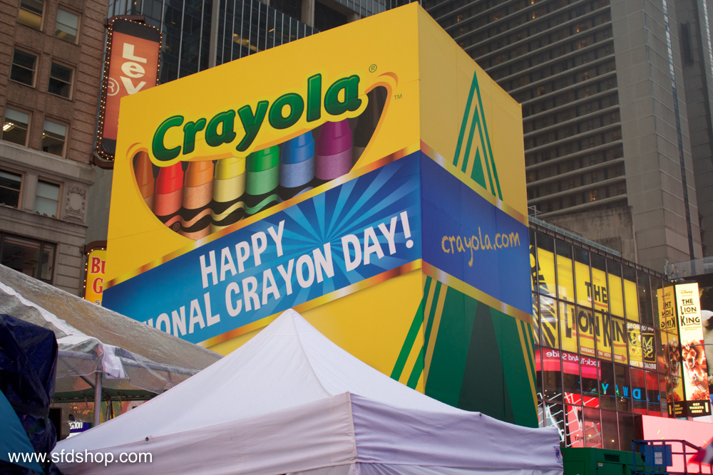 Crayola national crayon day fabricated by SFDS-12.jpg