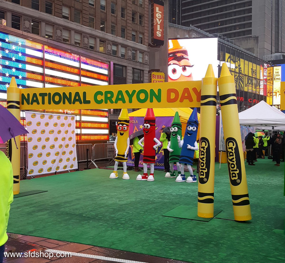 Crayola national crayon day fabricated by SFDS-25.jpg