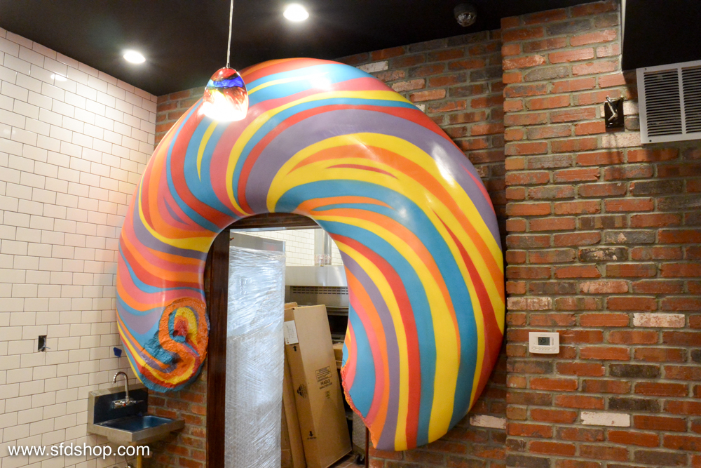 The Bagel Store rainbow bagel fabricated by SFDS-9.jpg