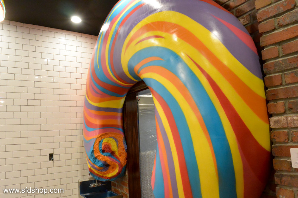 The Bagel Store rainbow bagel fabricated by SFDS-13.jpg