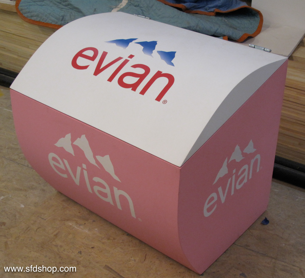 evian water cooler fabricated by SFDS-1.jpg