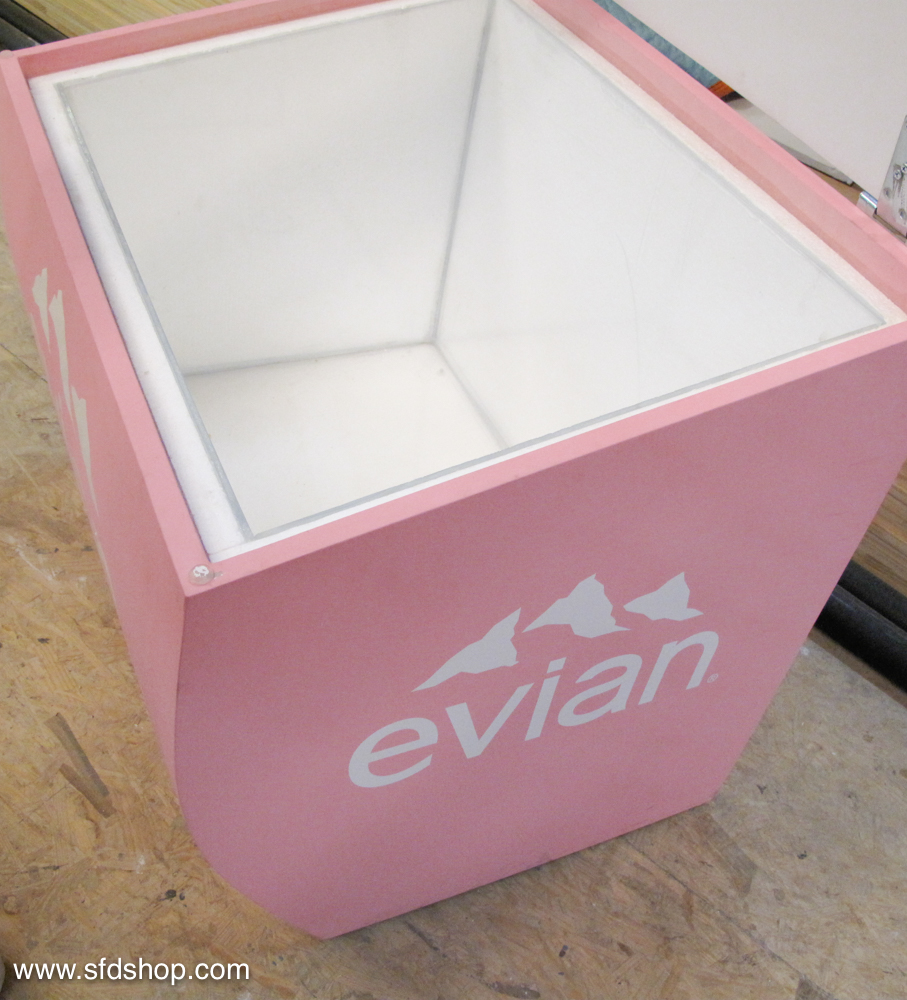 evian water cooler fabricated by SFDS-4.jpg