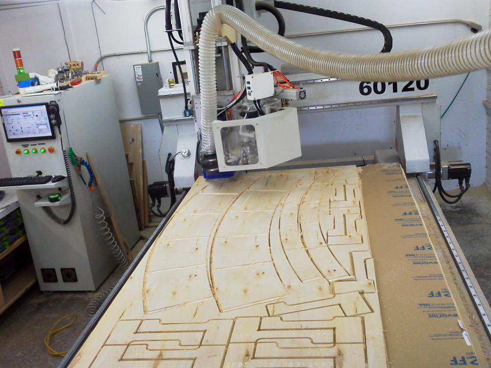 NYC CNC Machining by SFDS-4.jpg