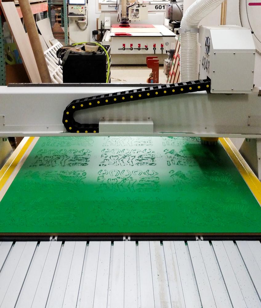 NYC CNC Machining by SFDS-7.jpg