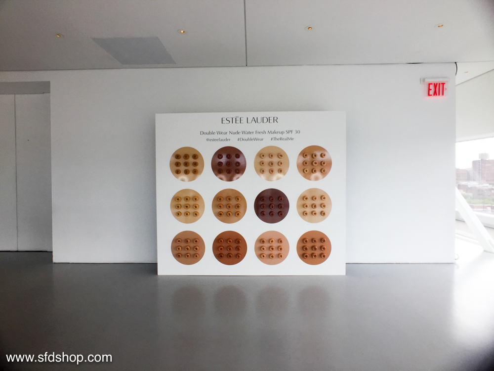 estee lauder donut wall fabricated by SFDS -15.jpg