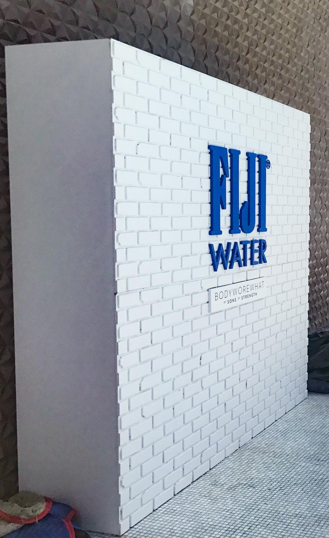 Fiji Water Fabricated by SFDS -8.jpg