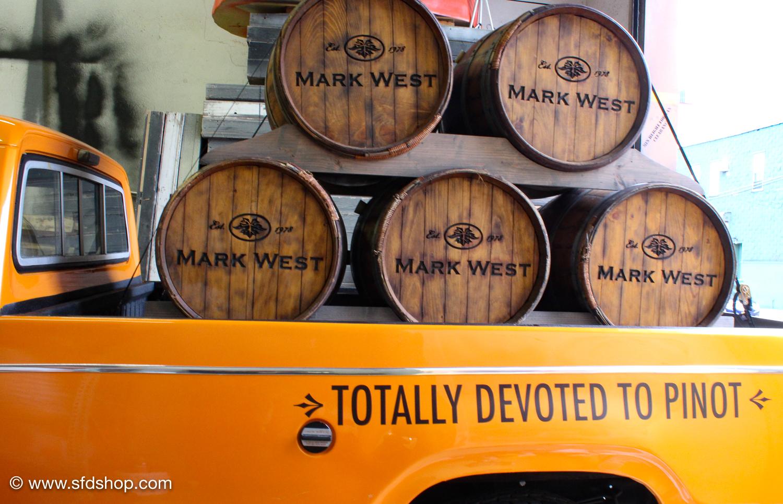 Mark West Tailgate Tour-17.jpg
