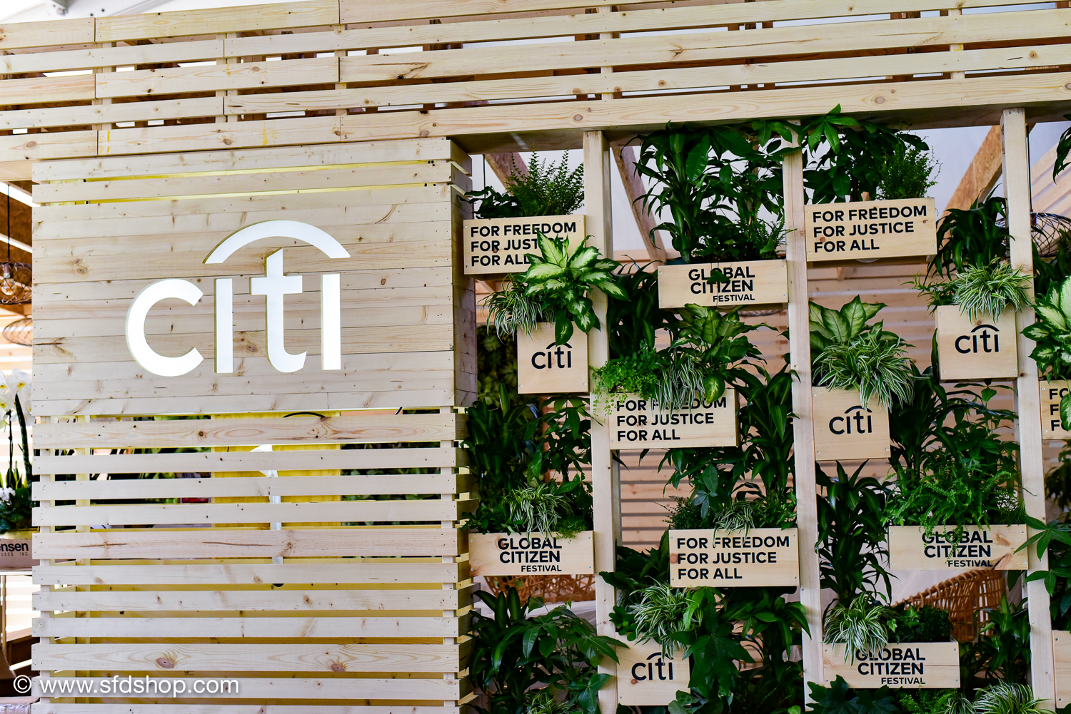 Citi Global Citizen Festival fabricated by SFDS-13.jpg