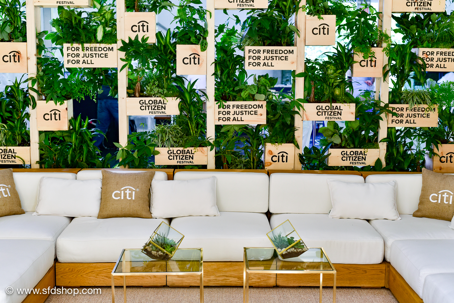Citi Global Citizen Festival fabricated by SFDS-29.jpg