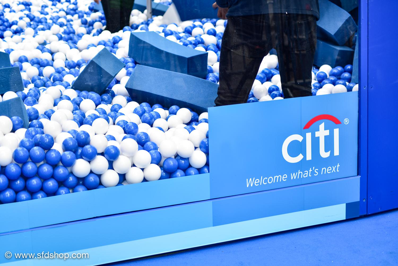 Citi JOYTM fabricated by SFDS NYC-9.jpg
