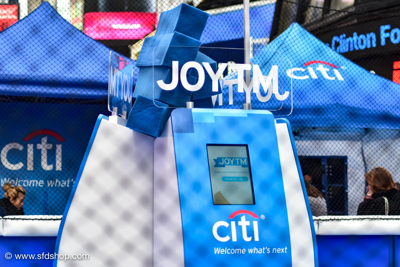 Citi JOYTM fabricated by SFDS NYC-21.jpg