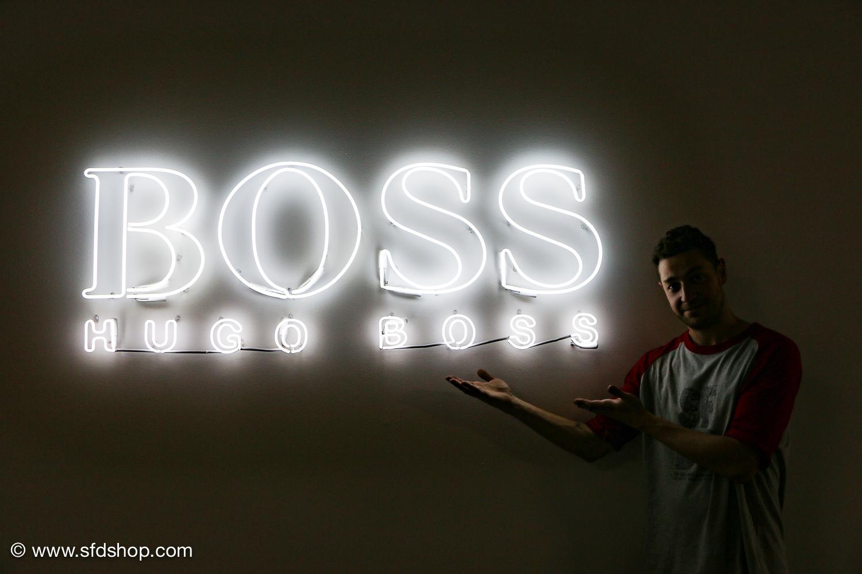 Hugo Boss fashion show fabricated by SFDS-22.jpg