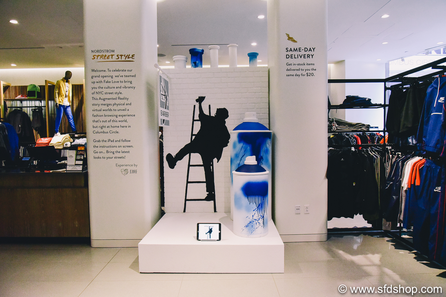 Nordstrom Men's Store Fabricated by SFDS 1.jpg