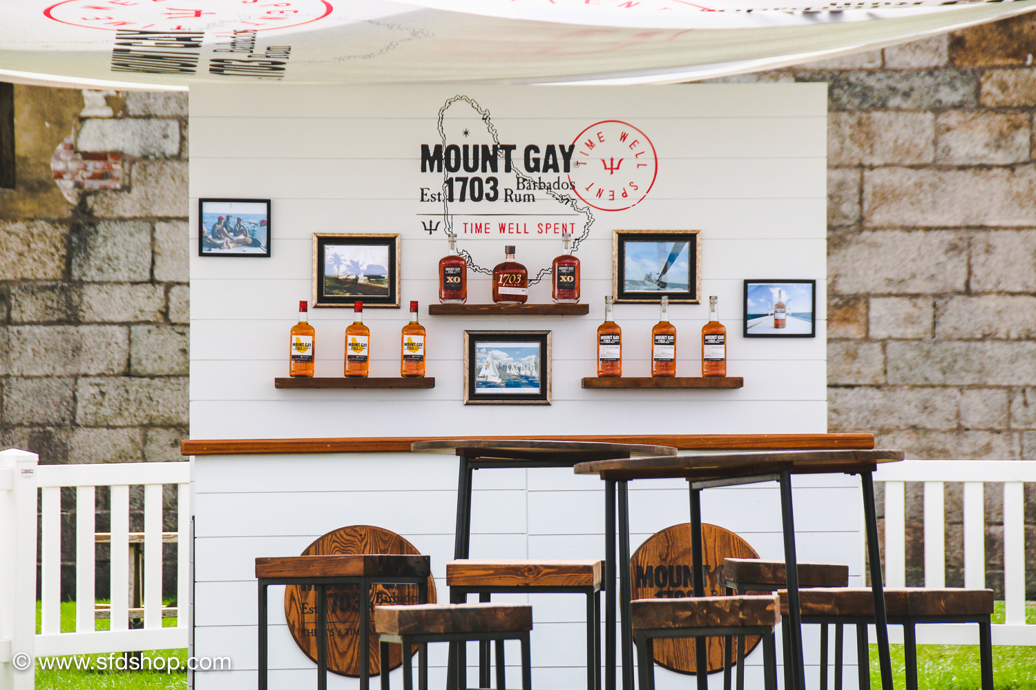 Mount Gay Rum fabricated by SFDS-17.jpg