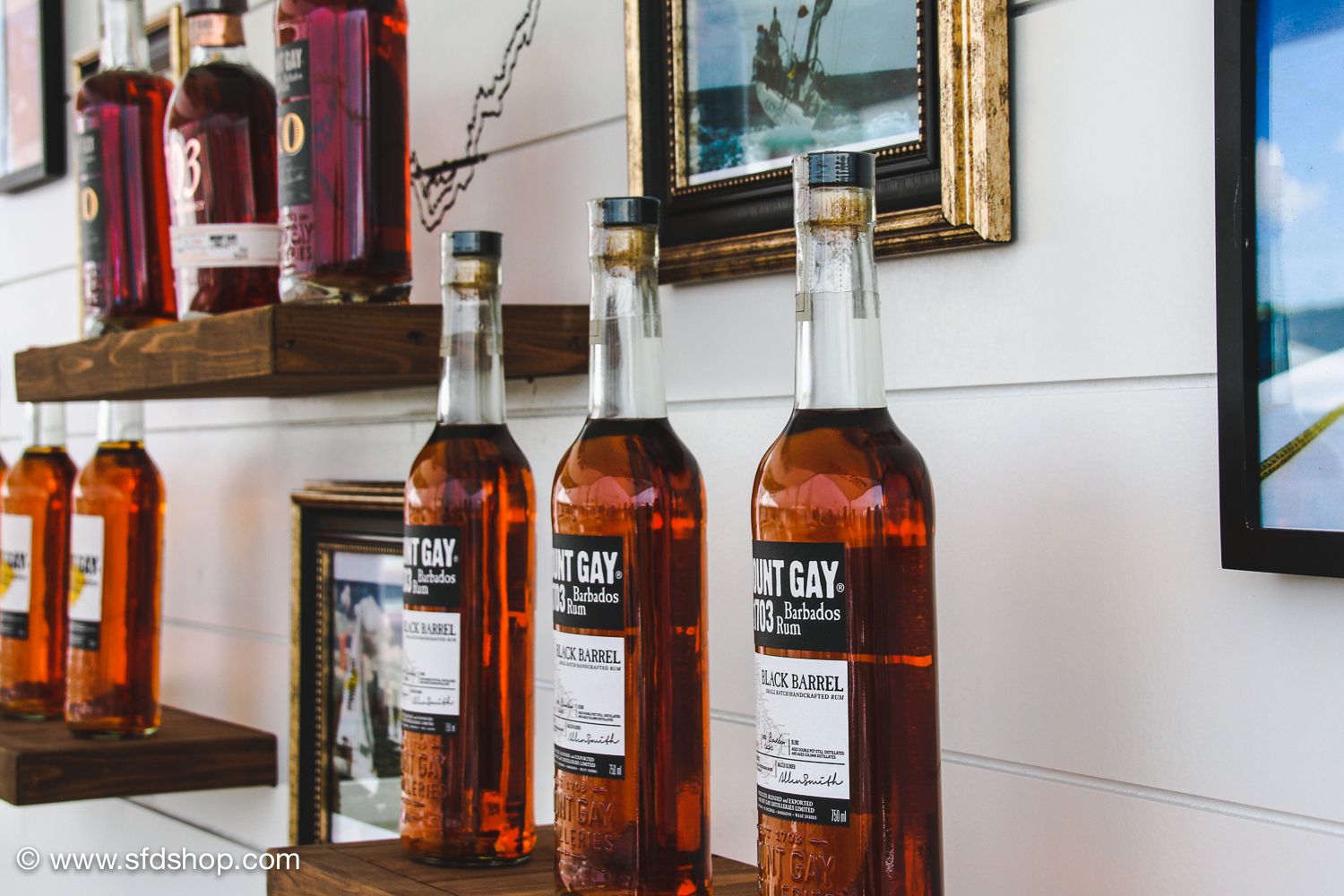 Mount Gay Rum fabricated by SFDS-7.jpg