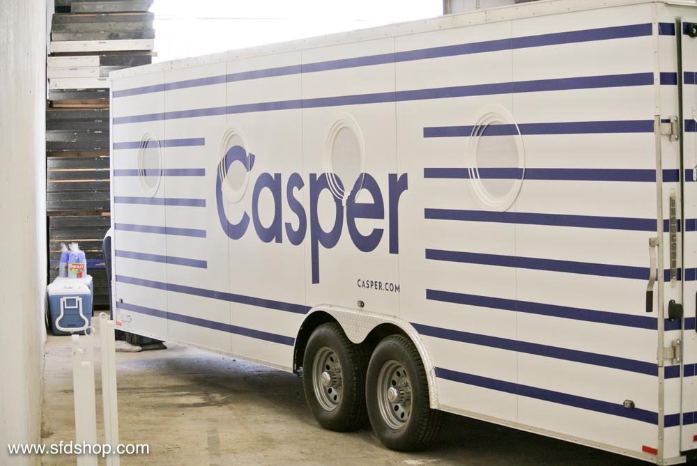 Casper+nap+tour+fabricated+by+SFDS+-1.jpg