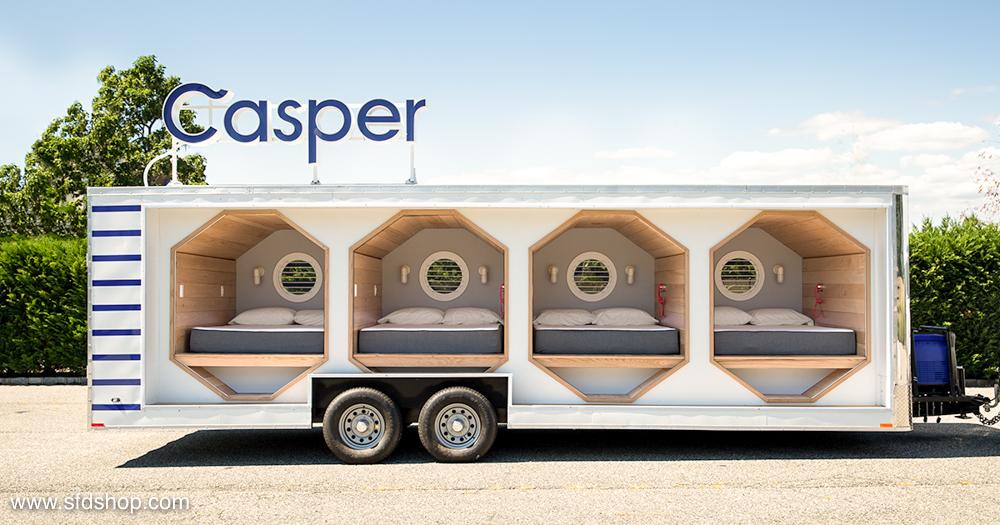 Casper+nap+tour+fabricated+by+SFDS+-10.jpg
