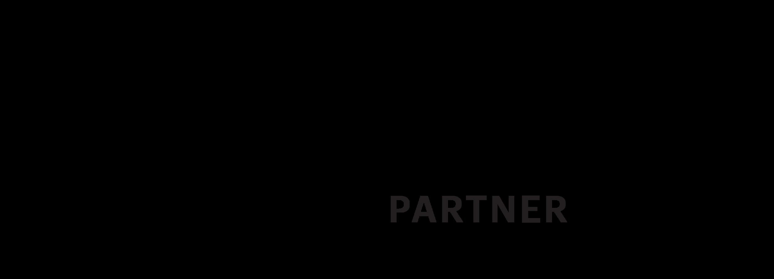 Mailchimp Partner Program DailyMode Studio.png