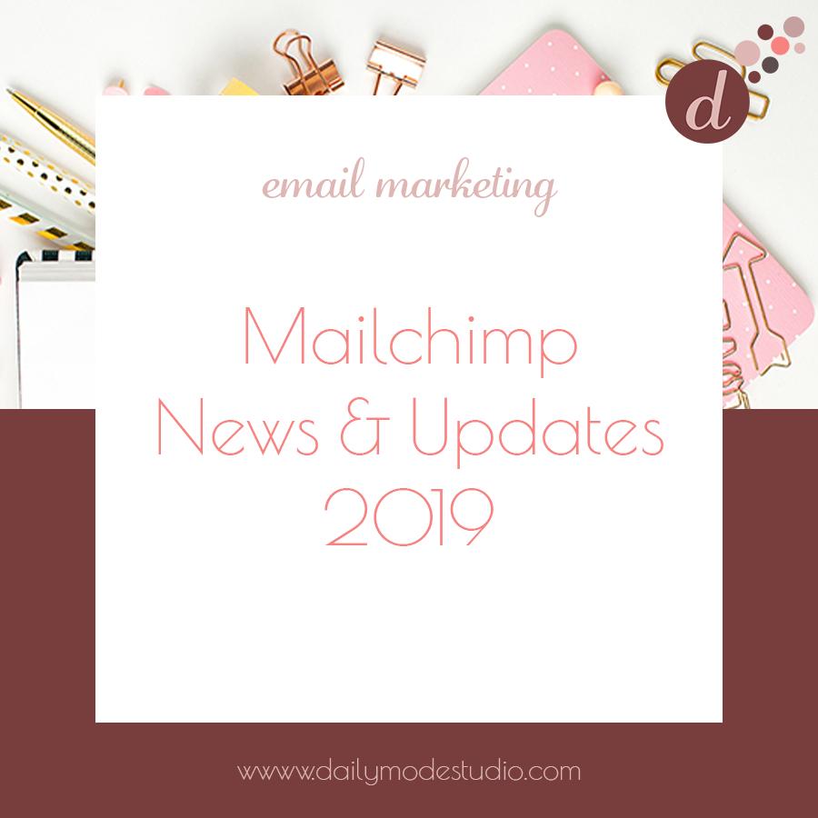 Mailchimp News & Updates.png