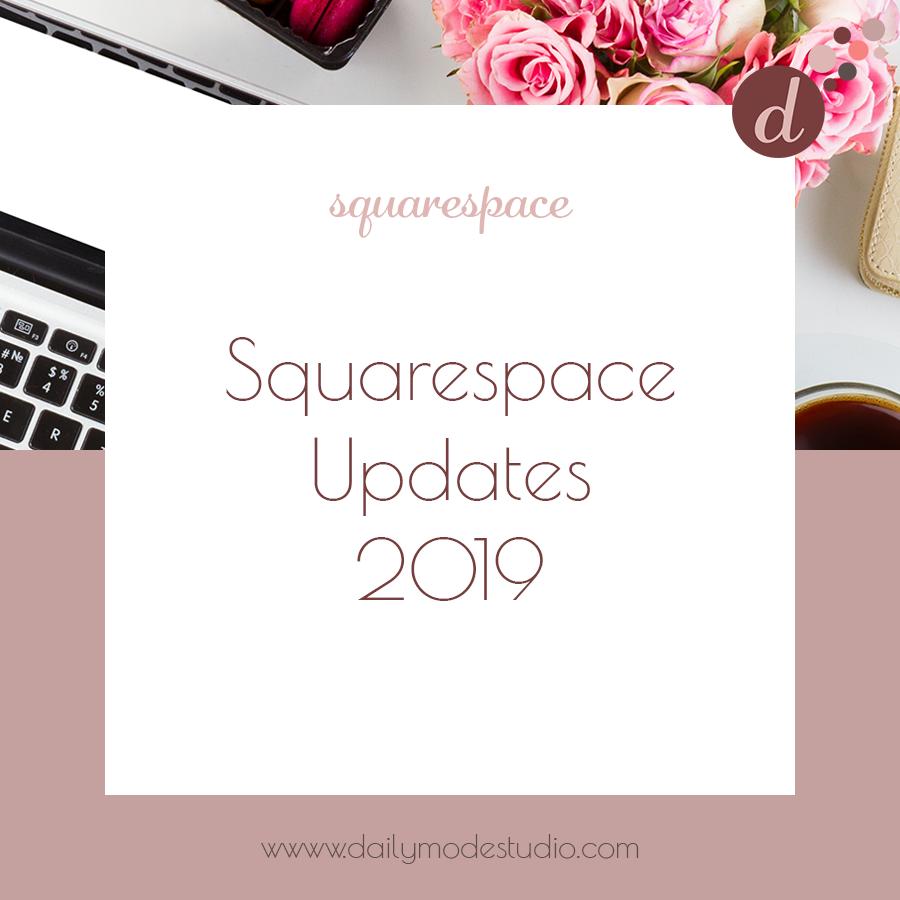 SQS Updates 2019.png