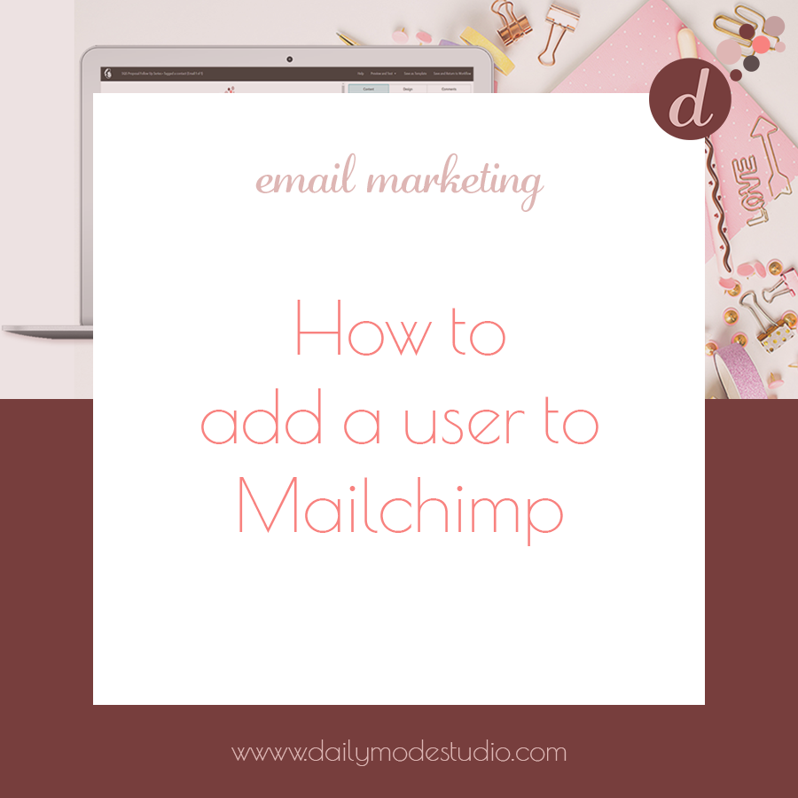 How to add a user to Mailchimp.png
