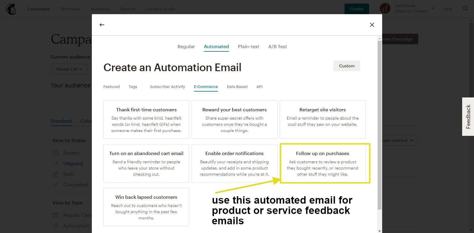 screenshot-us13.admin.mailchimp.com-2019.09.20-12_43_10.png