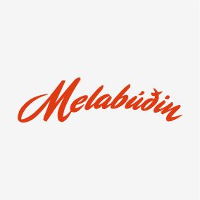 Melabúðin