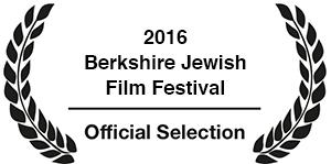 Berkshire_Jewish_Black_Smaller.png